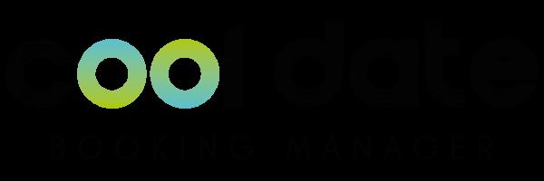 logo-cool-date-black